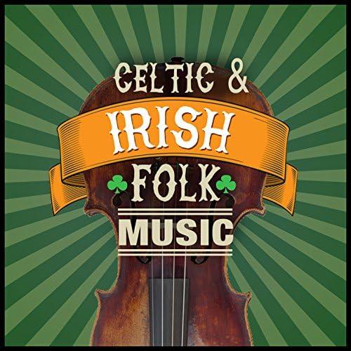 Celtic Irish Club, Irish folk music & Irish Music Duet