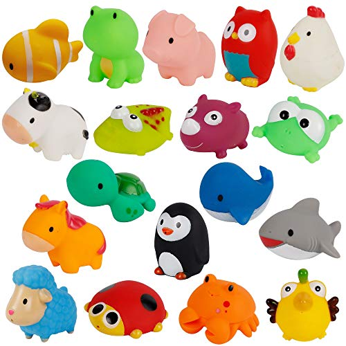 Top 10 best selling list for big animal toys for toddlers