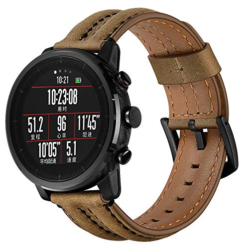 Reloj - Happytop - Para  - #XF20070801