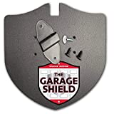 Garage Emergency Chord Shield Protection