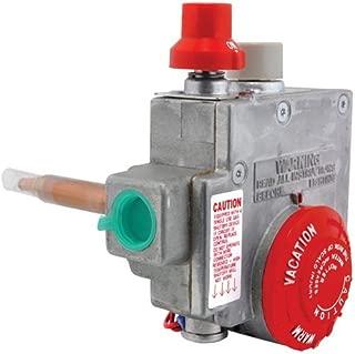 Best vanguard water heater Reviews