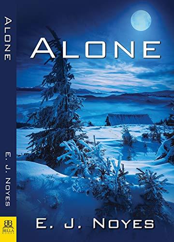 Alone (English Edition)