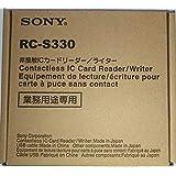 """ソニー NFC通信リーダー""""PaSoRi"""" RCS330S"""