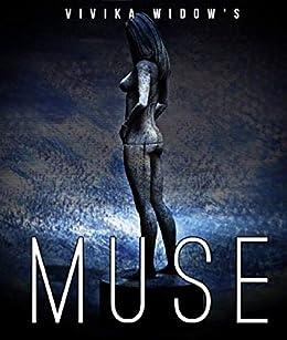 Muse by [Vivika Widow]