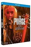 51uVaDm+OyS. SL160  - Pas de saison 3 pour The Purge, USA Network met fin au cauchemar