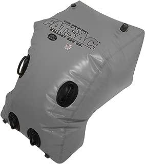 FATSAC Yamaha Jet Boat Custom 21-725 Pound Ballast Bag - Fittings I. [C1046]