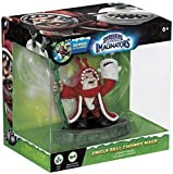 PlayStation 4: Skylanders Imaginators Personaggi Sensei: Chompy Mage Jingle Bell Hol - Special Limited