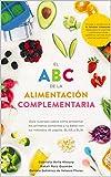 El ABC de la alimentación complementaria