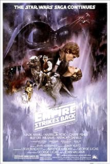 Best the empire strips back poster Reviews
