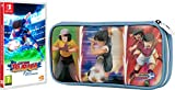 Captain Tsubasa: Rise Of New Champions - Special Edition
