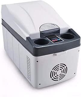 Amazon.es: 100 - 200 EUR - Congeladores horizontales ...