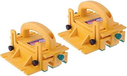 new arrival Gripper(TM) Deluxe Package outlet online sale - 2 outlet sale pack outlet sale