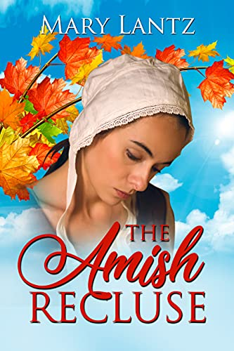 The Amish Recluse