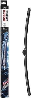 Bosch Wiper Blade for Cars - 3397006835
