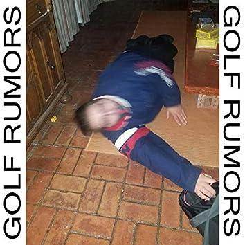 Golf Rumors