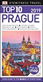 Top 10 Prague (Pocket Travel Guide)
