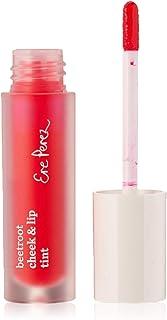 Ere Perez - Natural Beetroot Cheek & Lip Tint (Fun | Bright Fuchsia Pink)