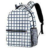Rojo Blanco Resumen Negro Fondo Bolsa de viaje mochila utilizada para bolsas impermeables y...