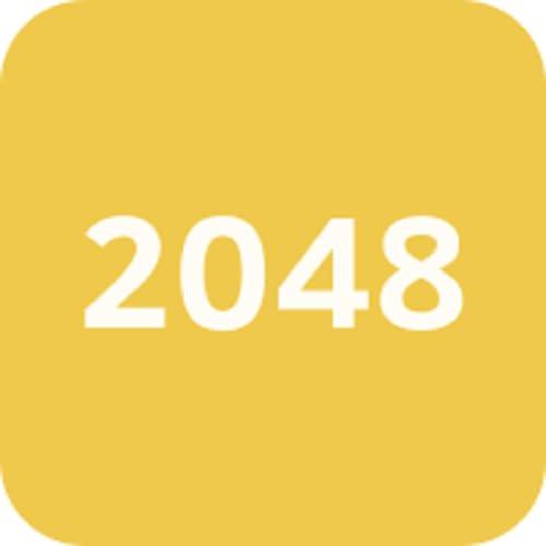 2048 V900
