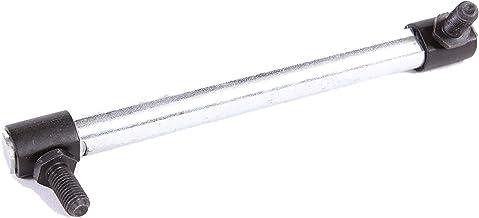 HQV 597068804 Genuine Transaxle Link for Husqvarna 532166231, 166231