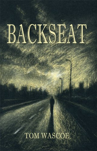 Book: Backseat by Tom Wascoe