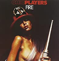 Fire by Ohio Players (1991-04-16)