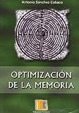Optimizacion De La Memoria
