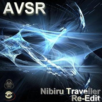 Nibiru Traveller Re-Edit