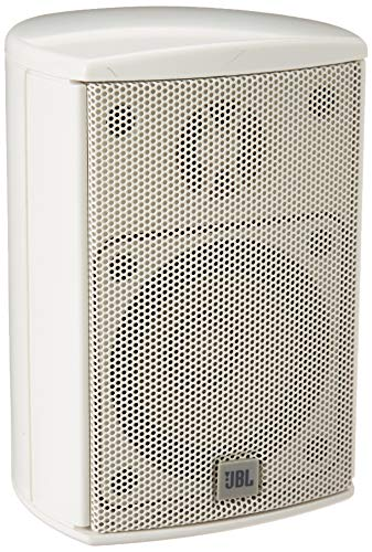 polk audio rc80i fabricante Leviton