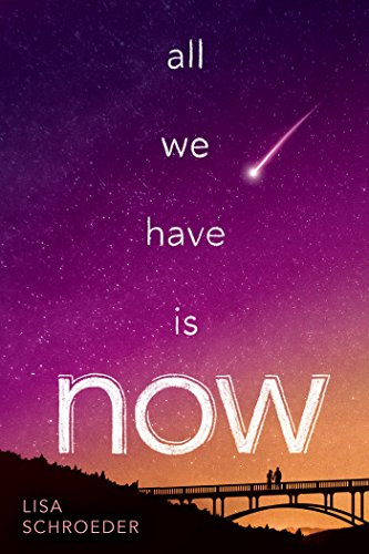 All We Have Is Now (English Edition)