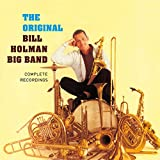 Complete Recordings by the Bill Holman