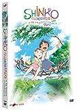 Shinko E La Magia Millenaria (Edizione Limitata DVD + Booklet + 2 Card)
