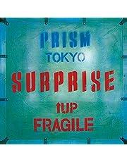 SURPRISE [SHM-CD EDITION]