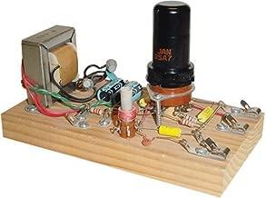 Wireless Transmitter DIY Kit