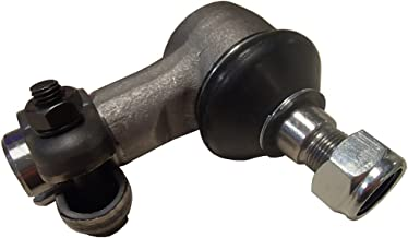 Massey Ferguson TIE ROD END, 3599679M91 S.41719 3393, 375, 383, 390, 390T, 396, 398, 399 3599679M91, 3599679M92