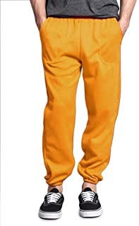 34fa6f41c45 Amazon.com  Golds - Sweatpants   Active Pants  Clothing