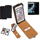 K-S-Trade® Handy Schutz Hülle Für Archos Sense 55 S