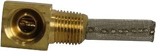 Tisco 9N9553 Strainer Assembly