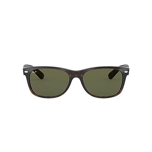 amazon ray ban men's sunglasses