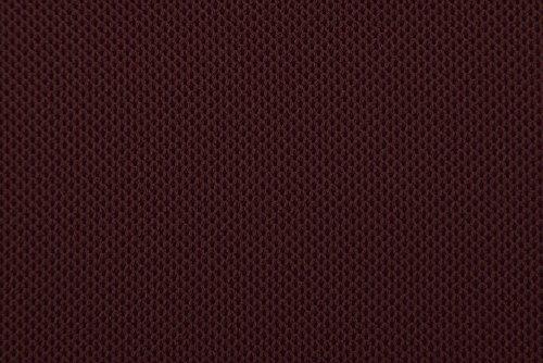Akustikstoff, Bespannstoff • Meterware, 75cm breit • Farbe: BORDEAUX