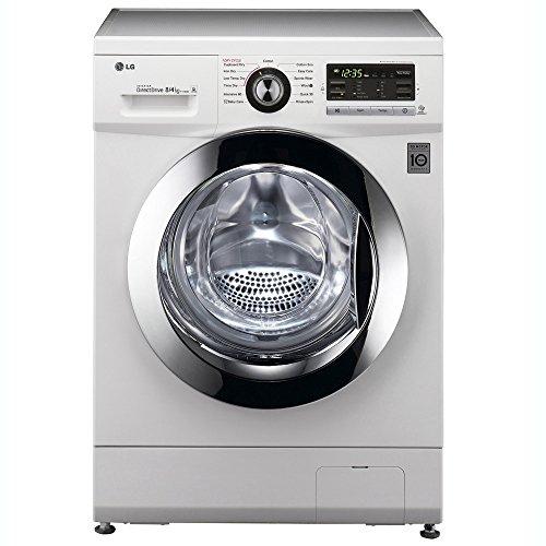 LG lavadora secadora F1496ADP3
