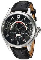 [ルシアン・ピカール]Lucien Piccard 腕時計 40050-01 メンズ [並行輸入品]
