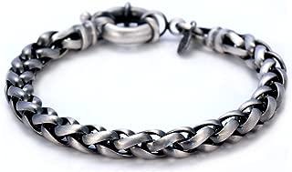 Cage Chain Bracelet (FB68) Tribal Surf Jewelry