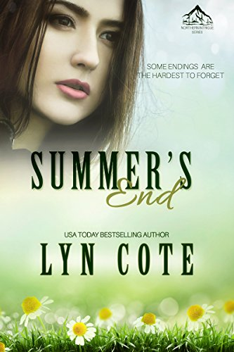 Summer's End by Lyn Cote ebook deal