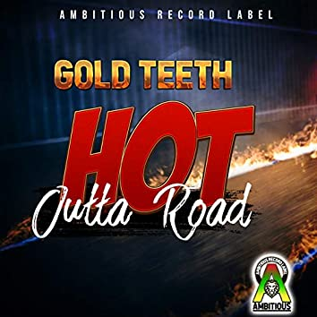 Hot Outta Road
