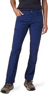 Outdoor Research Women's Ferrosi Pants - Regular