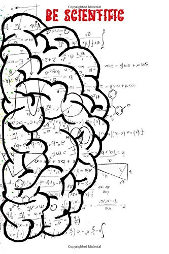 Scientific Notebook