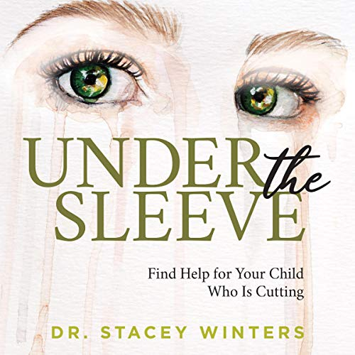 Under the Sleeve cover art