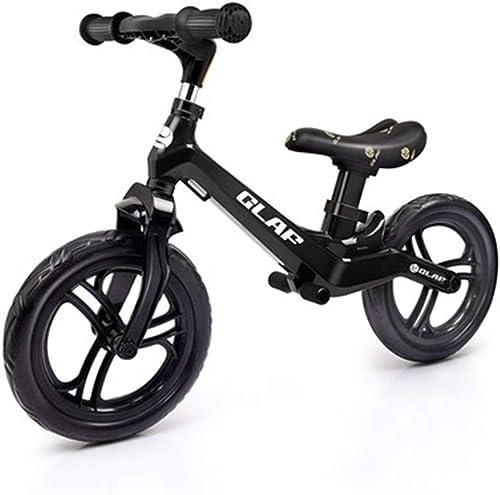 venta de ofertas AA-SS-Balance Bikes Kids Equilibrio para Niños Equilibrio para para para Niños Coche sin Pedal Bicicleta Deslizante Coche 1-3 años Bebé Niño pequeño Scooter resbaladizo  venta con alto descuento