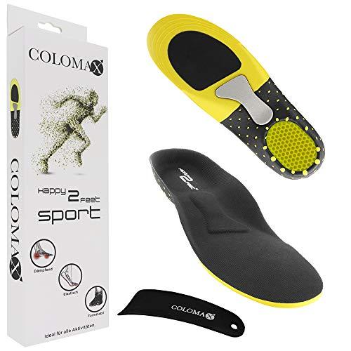 COLOMAX -   - SPORT -